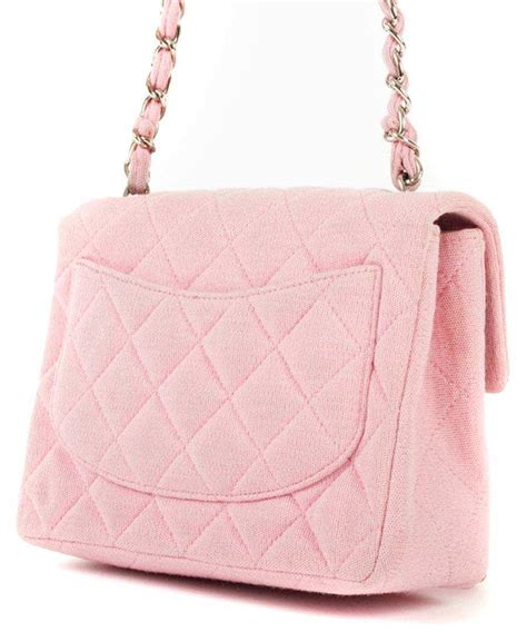 Replica Chanel Purse by How To Find Best Replica Chanel Bag Upcomingcarshq
