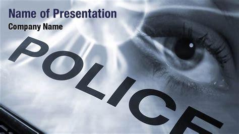 enforcement powerpoint templates free enforcement powerpoint templates free casseh info