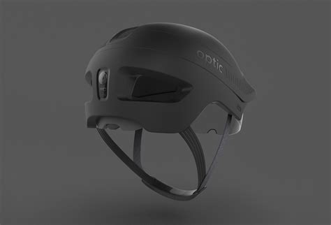 design helmet price the hololens helmet yanko design