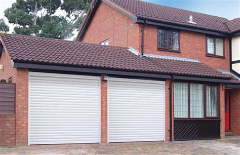 Garage Door Repair Yukon Ross Garage Doors Ross Garage Doors Our Range Of Doors