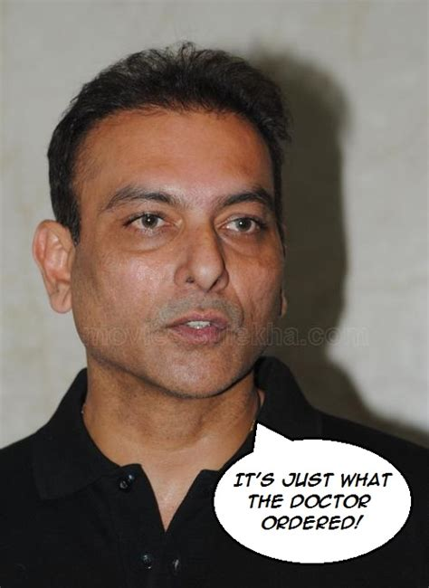 ravi shastri hair transplant 301 moved permanently