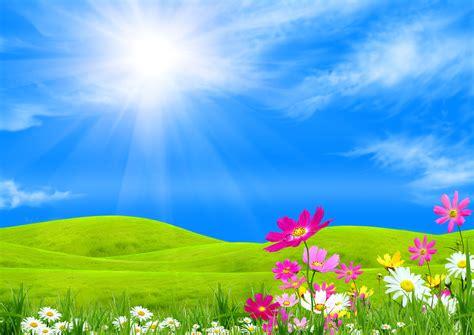 pics of spring spring background images wallpapersafari