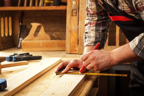 woodworking projects  experienced woodworkers