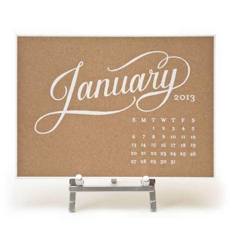 sugar paper desk calendar 65 best mirrors as artwork images on pinterest mirrors