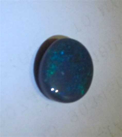 opal gemstones for sale opals from official government heritage site in australia