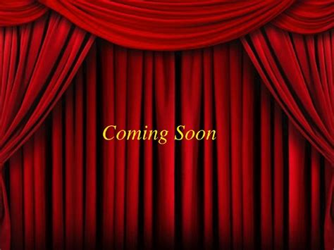 cinema 21 coming soon dave begel s blogs coming soon quot blues in the night quot