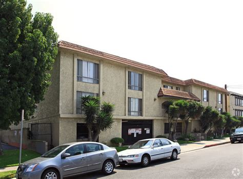 1 Bedroom Apartments In Hawthorne Ca Casa Alegre Apartments Rentals Hawthorne Ca
