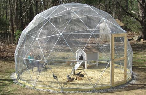 geodome house pre fab room sized geodesic domes