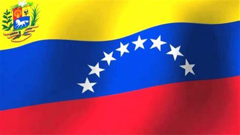 imagenes de venezuela la bandera bandera de venezuela youtube
