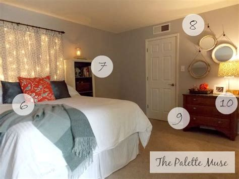 bedroom makeover on a budget master bedroom makeover on a budget with tips and diy