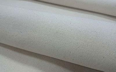 jenis jenis kain dan karakteristik bahan pada pakaian