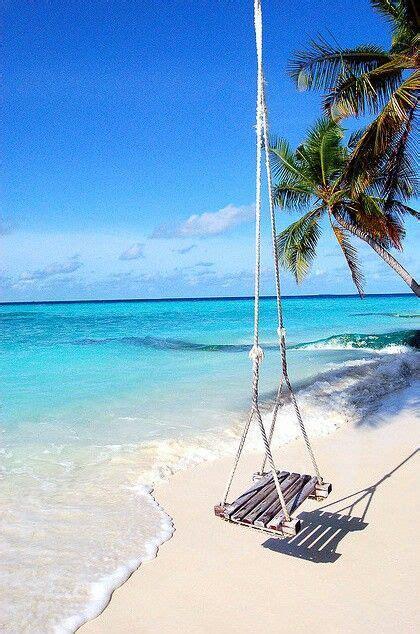 swings over the ocean pinterest the world s catalog of ideas