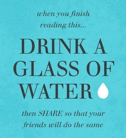 quotes  motivate   drink  water beauty