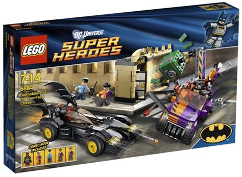 Lego Graphic 12 dc universe lego sets start to leak out graphic policy