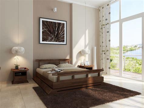 japanese bed kondo platform bed tansu asian furniture boutique