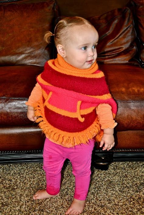 baby hairstyles 1 years old baby hairstyles 1 years old