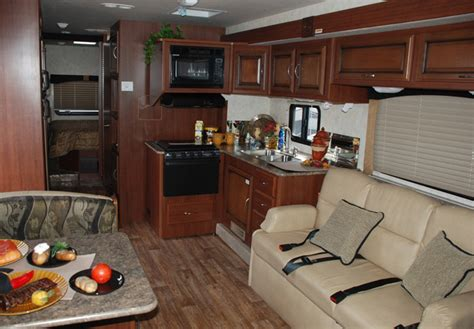 Trailer Homes Interior by Inspiring Trailer Home Design Photo Kelsey Bass Ranch 4243