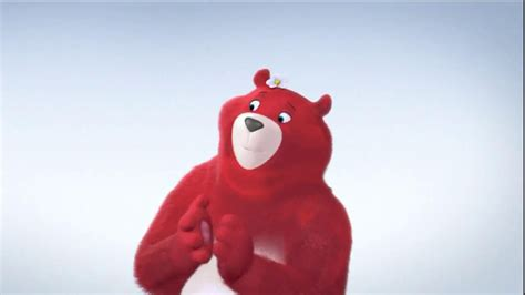 charmin tv commercial question ispottv