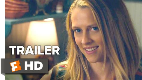 film romance youtube the choice official trailer 1 2016 teresa palmer