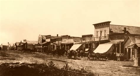 what year was dodge city founded mr s american history class dodge city kansas