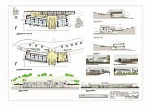 Free Hotel Plans And Designs atlanta meeting specifications amp floor plans omni hotel