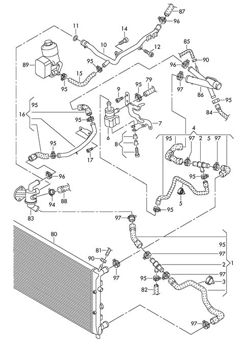 2011 nissan juke engine wiring harness diagram nissan