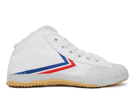 feiyue high top shoes white shoes icnbuys