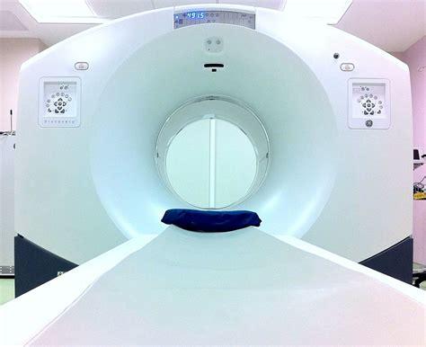pet scans scientists discover
