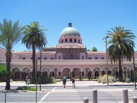 court house hours pima county courthouse tucson az hours address government building reviews