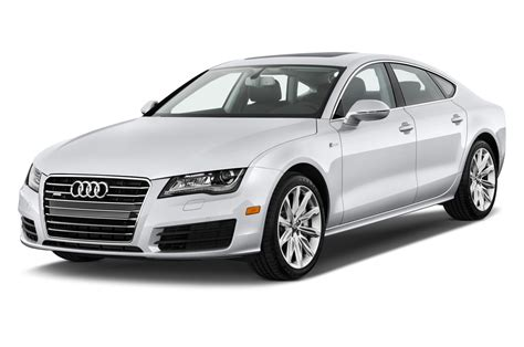 audi a7 cost of ownership audi a7 research new audi a7 2015 2016 models at