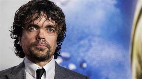 peter dinklage angry birds the angry birds movie a break for peter dinklage the