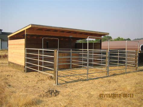 Bathroom Ideas Australia Horse Shelter Landrum Construction License 886722