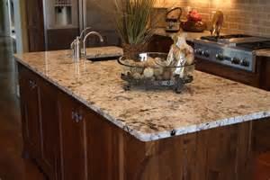 Marble Countertops Best Of Best Ottawa Granite Countertops Granite