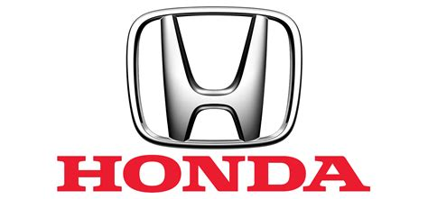 logo honda japanese car brands cars brands
