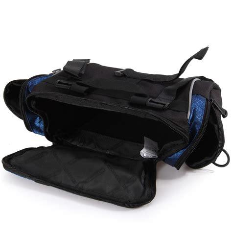 Bag 5 Liter Biru roswheel 5 liter tas sepeda 24 tabung biru lazada