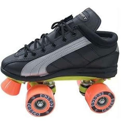 roller shoes for india cosco shoe skates buy cosco shoe skates