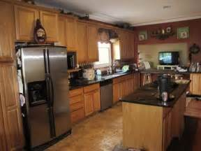 Good Colors For Kitchens With Oak Cabinets by Kitchen Kitchen Paint Colors With Oak Cabinets Kitchen
