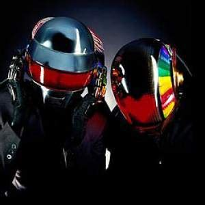 daft punk famous songs daft punk mexico city daft punk download mp3