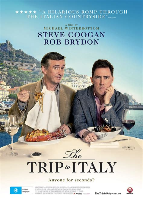 film italy movie breakdown the trip to italy noah side one track one