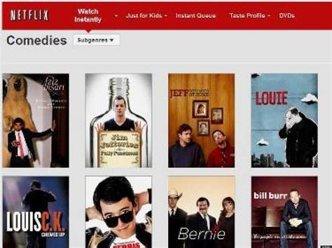 comedy film on netflix the 82 best comedies currently streaming on netflix huffpost
