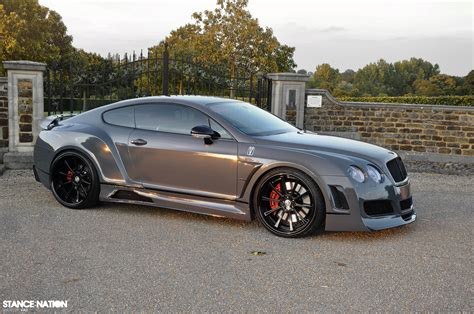 bentley sport coupe bentley gt have driven quite a few of these and have to