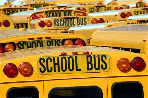 alabama seat belt alabama study finds that school buses are safe enough