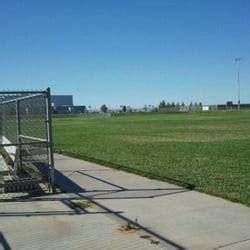 apple valley high school california wikipedia the granite hills high school elementary schools apple