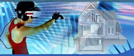 Jual Alarm Rumah Wireless jual alarm rumah semarang bank surabaya