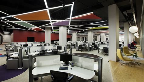 office designer ebay turkey offices