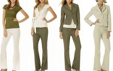 Cat Setelan Busana Muslim contoh baju kerja celana panjang untuk wanita mau pake