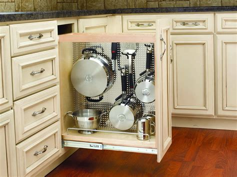 Organizer For Kitchen Cabinets Kitchen Cabinet Organizers Canada Home Design Ideas