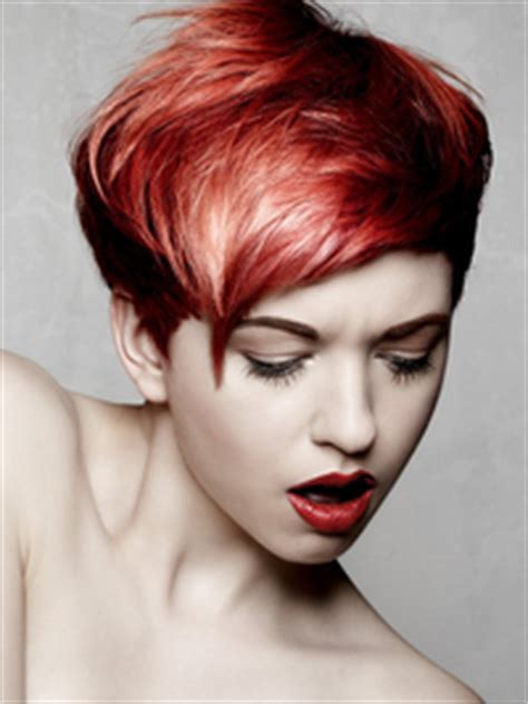become gorgeous pixie haircuts become gorgeous pixie haircuts pixie haircuts for fine