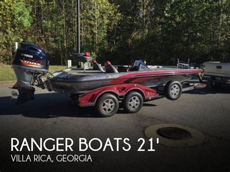 ranger boats for sale ranger z520 comanche boats for sale