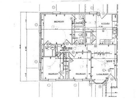 Fort Campbell Housing Floor Plans by Blue Grass Meadows Apartments Apartment In Clarksville Tn